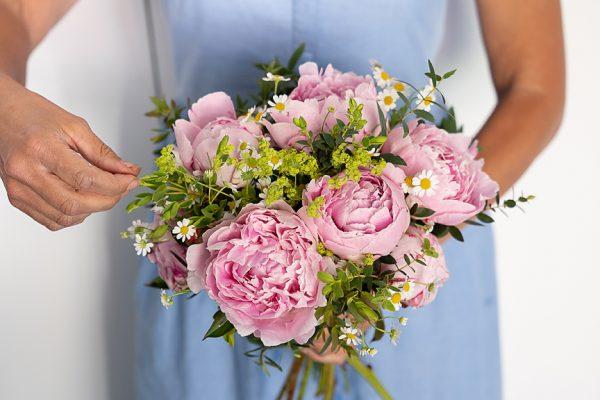 Florist Seasonal Choice Bouquet